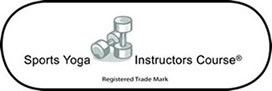 Sports Yoga® Instructors Courses Trademarked