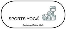 Sports Yoga® Licenced Fitness Program