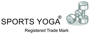 Sports Yoga Worldwide